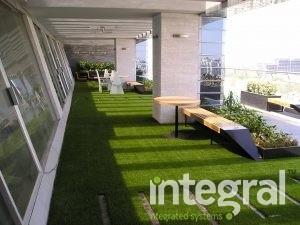 Atificial Grass