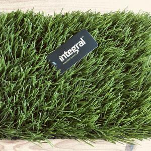 Artificial Grass Court Maintenance