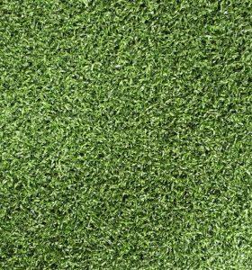 artificial-turf-golf