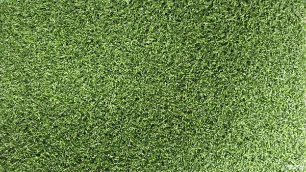 artificial-turf-golf