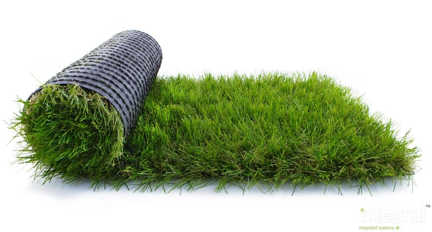 fabricant gazon synthetiques integral artificial grass. Black Bedroom Furniture Sets. Home Design Ideas