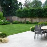 Artificial Garden Grass Cost