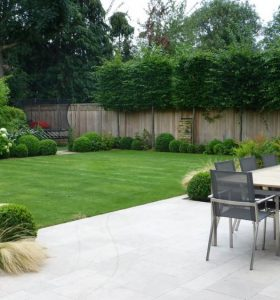 Artificial Garden Grass Cost