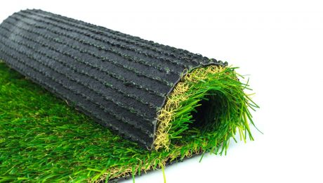 grass news page 2 of 2 integral artificial grass. Black Bedroom Furniture Sets. Home Design Ideas