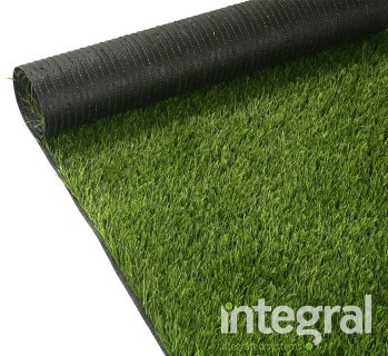 synthetic turf Carpet field