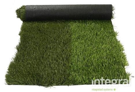 indoor outdoor football carpet