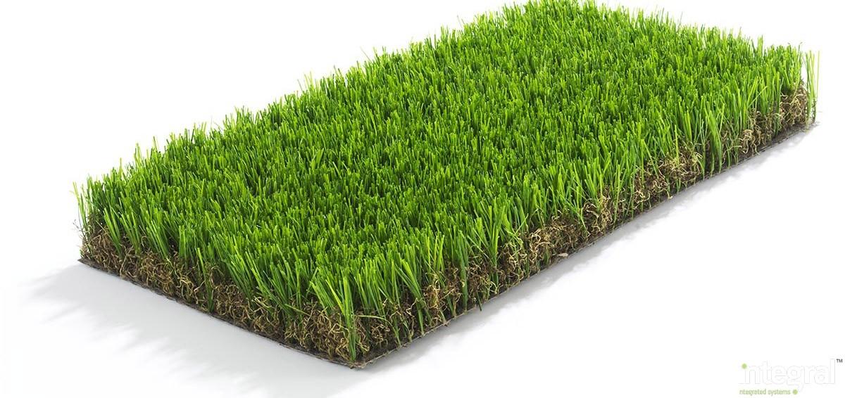 How to build indoor turf carpet field?   Artificial Turf ...