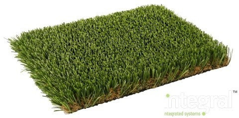 sythetic grass manufacturer