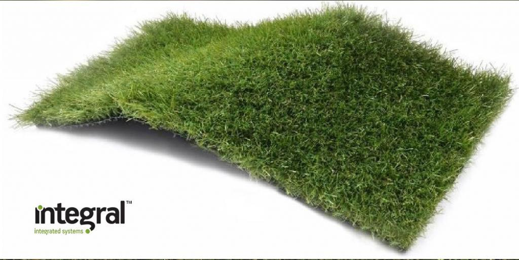 What is Arstro Turf