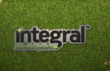 artificial grass Specialist