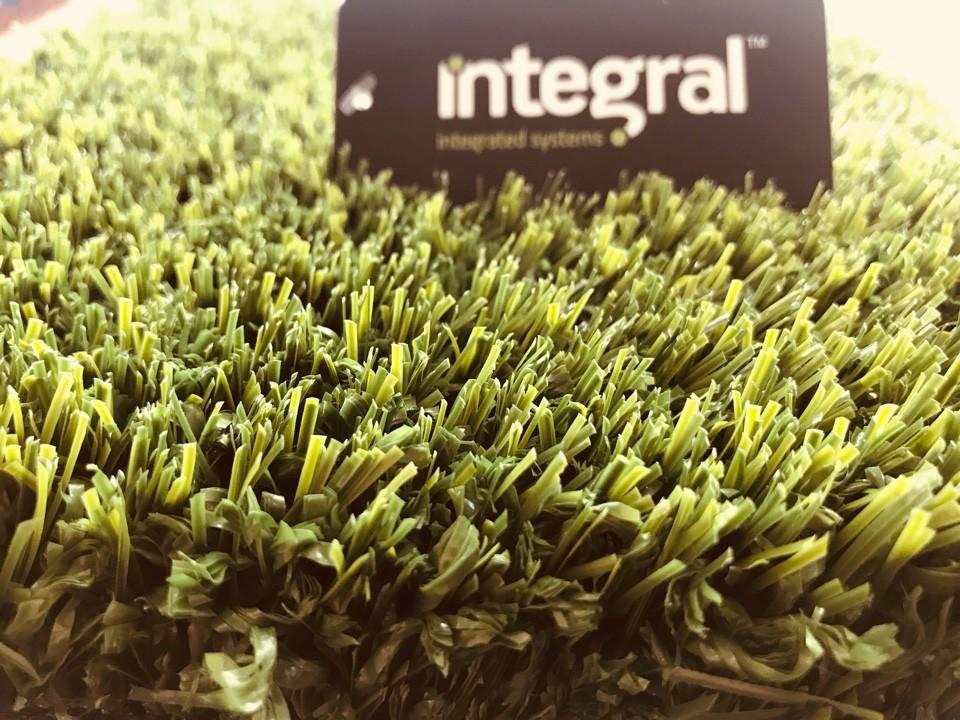 Artificial grass carpet prices