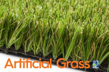 artificial grass field cost construction