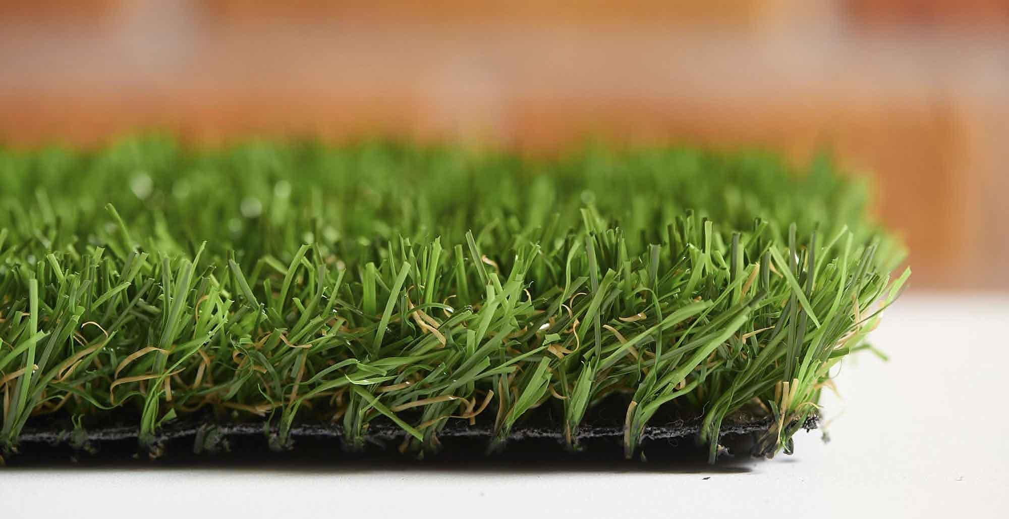 artificial grass field cost construction
