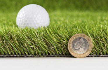 40mm_Luxury_Artificial_Grass