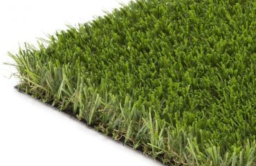 50mm Artificial grass