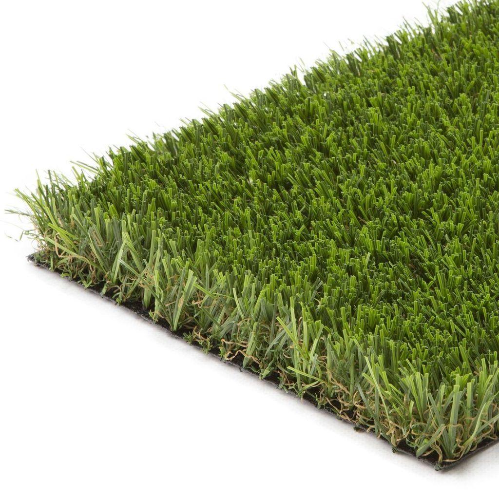 50mm Artificial grass