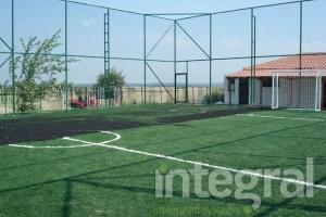 ALEXANDROPOLIS-MUNICIPALITY-FOOTBALL-FIELDS