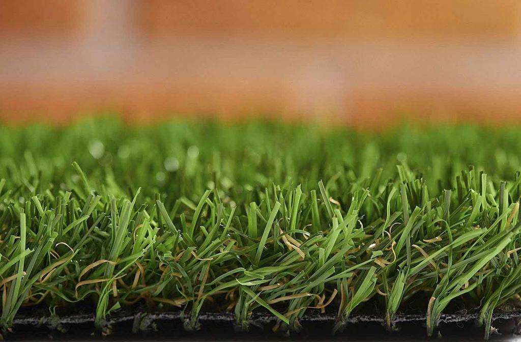 Plastic artificial Grass Cost