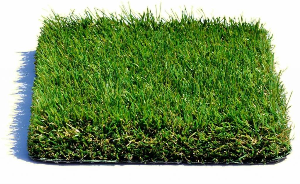 Artificial Turf Grass Care