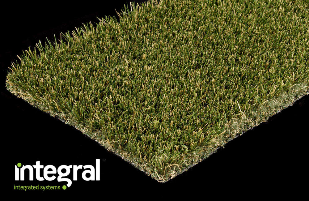 Artificial turf manufacturers