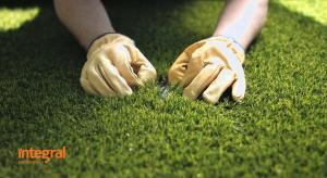 Where Artificial Grass is Used