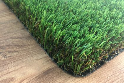 where can i get Synthetic Turf