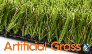 Where To Get Artificial Turf