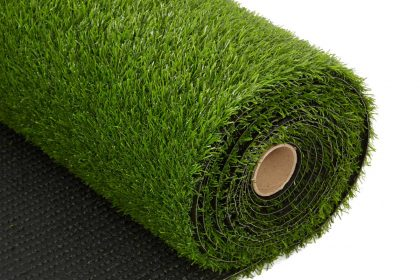 Cost of Artificial Grass Lawns