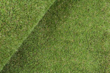 fake grass manufacturer