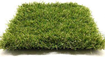 Carpets of Artificial Grass in Saudi Arabia