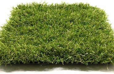 Carpets of Artificial Grass in Saudi Arabia