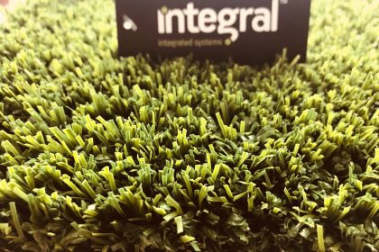 Artificial Grass Companies, synthetic turf manufacturer
