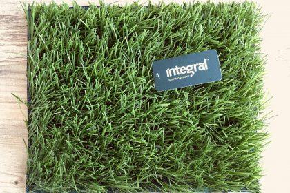 Artificial Grass Suppliers