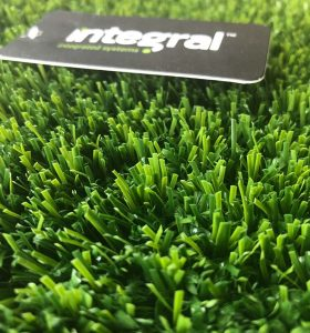 Artificial Grass F.A.Q