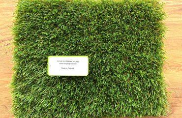 Artificial grass carpets
