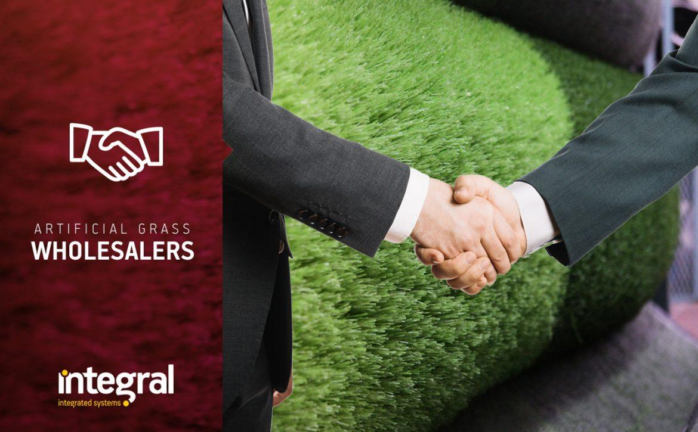 artificial-grass-wholesalers