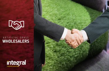 artificial-grass-wholesalers