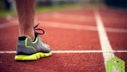 How Should the Foot Care of Athletes Be? Which Sports Fields Can Be Invested?