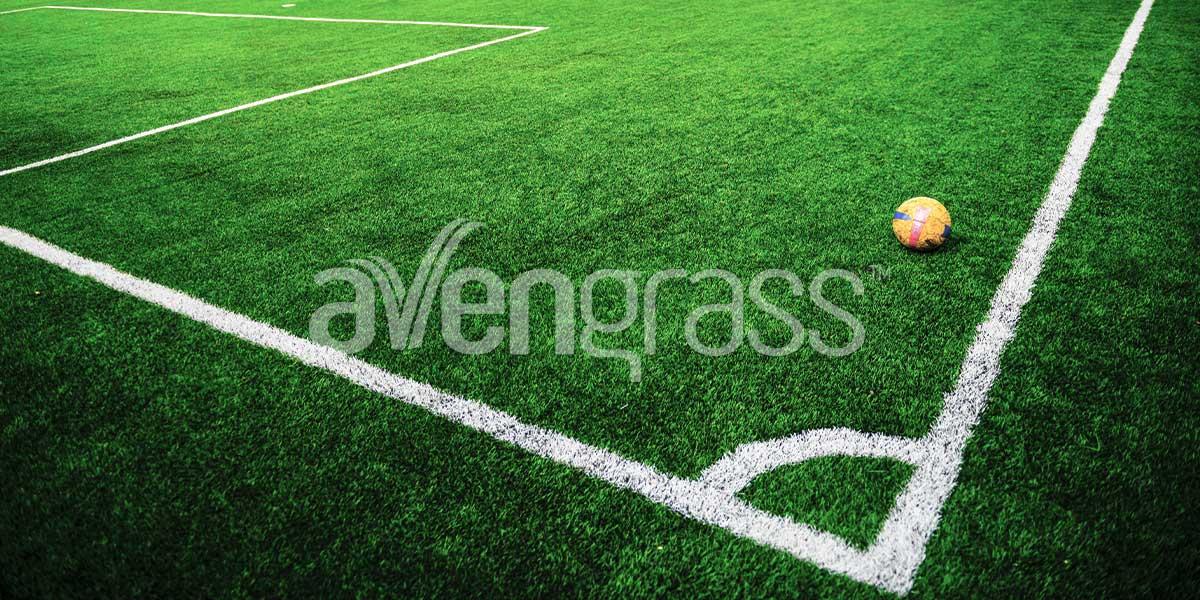 искусственная трава ковер