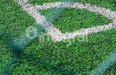 artificial-grass-manufacturers