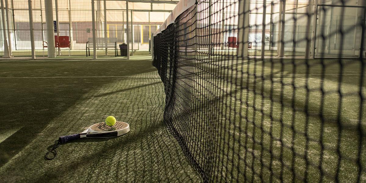 paddle-tennis-court-construction